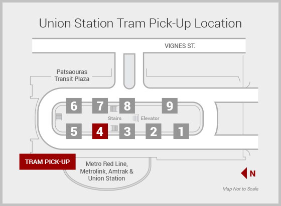 map_union_station