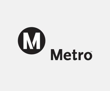 partners_icons_2x_metro