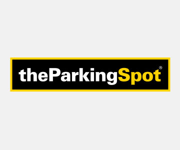 partners_icons_2x_parkingspot