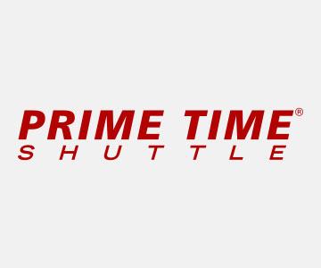 partners_icons_2x_primetime