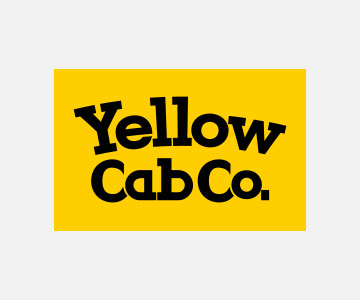 partners_icons_2x_yellowcab