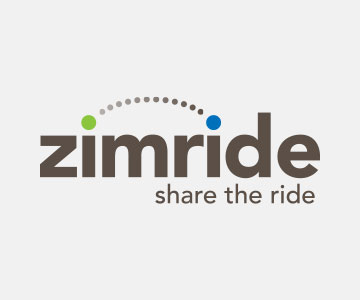 partners_icons_2x_zimride