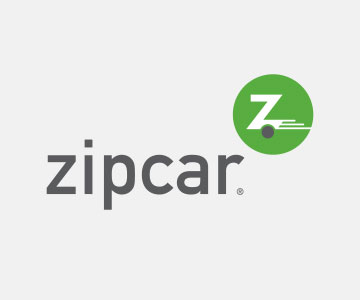 partners_icons_2x_zipcar